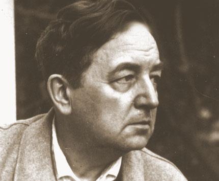 Alfredo Bigatti