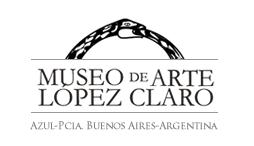 """Exposición Forner-Bigatti, obra gráfica, Museo Municipal """"López Claro"""", Azul"""